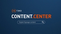 WWW.CONTENT.CENTER